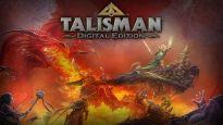 Talisman Digital Edition - Screenshots - Bild 1