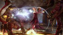 Lightning Returns: Final Fantasy XIII - Screenshots - Bild 22