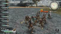 Valhalla Knights 3 - Screenshots - Bild 37