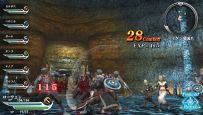 Valhalla Knights 3 - Screenshots - Bild 11