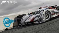 Forza Motorsport 5 - Screenshots - Bild 12