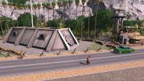 Tropico 4 DLC: Apocalypse - Screenshots - Bild 3
