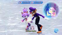 Mario & Sonic bei den Olympischen Winterspielen: Sotschi 2014 - Screenshots - Bild 10