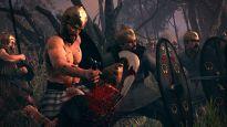 Total War: Rome II DLC: Blood & Gore - Screenshots - Bild 1