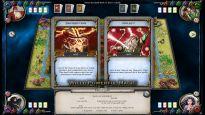 Talisman Digital Edition - Screenshots - Bild 5