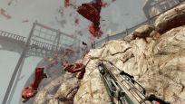 Painkiller Hell & Damnation DLC: Vacation At The Blood Sea - Screenshots - Bild 6