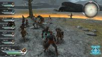 Valhalla Knights 3 - Screenshots - Bild 38