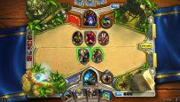 Hearthstone: Heroes of WarCraft - Screenshots - Bild 2
