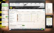 Fussball Manager 14 - Screenshots - Bild 2
