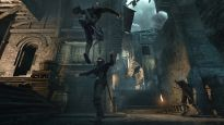 Thief - Screenshots - Bild 7