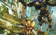 Enslaved: Odyssey to the West Premium Edition - Screenshots - Bild 17