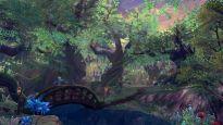 Aura Kingdom - Screenshots - Bild 9