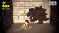 Super Mario 3D World - Screenshots - Bild 48