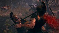Total War: Rome II DLC: Blood & Gore - Screenshots - Bild 2