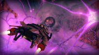 Saints Row IV DLC: Enter the Dominatrix - Screenshots - Bild 4