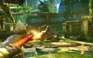 Enslaved: Odyssey to the West Premium Edition - Screenshots - Bild 9