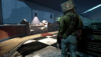 BioShock: Infinite DLC: Burial at Sea Episode#1 - Screenshots - Bild 1
