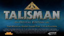 Talisman Digital Edition - Screenshots - Bild 10