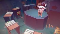 Tearaway - Screenshots - Bild 5