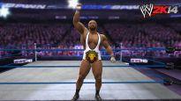 WWE 2K14 DLC - Screenshots - Bild 2