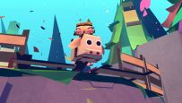 Tearaway - Screenshots - Bild 17