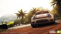 WRC 4: FIA World Rally Championship - Screenshots - Bild 7