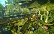 Enslaved: Odyssey to the West Premium Edition - Screenshots - Bild 7