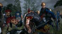 Total War: Rome II DLC: Blood & Gore - Screenshots - Bild 4