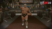 WWE 2K14 DLC - Screenshots - Bild 6