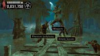 The Typing of the Dead: Overkill - Screenshots - Bild 10