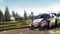 WRC 4: FIA World Rally Championship - Screenshots - Bild 8