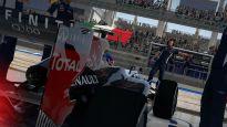 F1 2013 - Screenshots - Bild 14