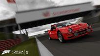 Forza Motorsport 5 - Screenshots - Bild 22