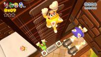 Super Mario 3D World - Screenshots - Bild 28
