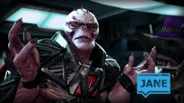 Saints Row IV DLC: Enter the Dominatrix - Screenshots - Bild 5