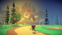 Tearaway - Screenshots - Bild 6