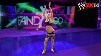 WWE 2K14 DLC - Screenshots - Bild 17
