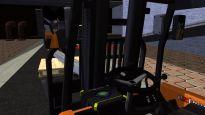 Gabelstapler: Die Simulation - Screenshots - Bild 3
