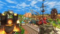 Adventure Park - Screenshots - Bild 7