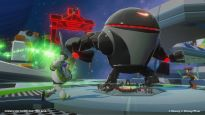 Disney Infinity Toy Story Playset - Screenshots - Bild 1
