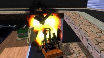 Gabelstapler: Die Simulation - Screenshots - Bild 5