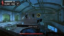 The Typing of the Dead: Overkill - Screenshots - Bild 9