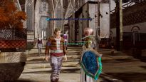 Lightning Returns: Final Fantasy XIII - Screenshots - Bild 24