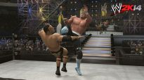 WWE 2K14 - Screenshots - Bild 6