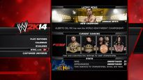 WWE 2K14 - Screenshots - Bild 14