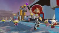 Disney Infinity Toy Story Playset - Screenshots - Bild 11