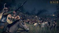 Total War: Rome II DLC: Nomadische Stämme - Screenshots - Bild 6