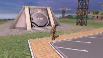 Tropico 4 DLC: Apocalypse - Screenshots - Bild 1