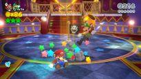 Super Mario 3D World - Screenshots - Bild 27