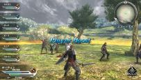 Valhalla Knights 3 - Screenshots - Bild 17